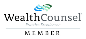 Wealth Counsel Member