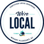Mount_Pleasant_Badge_Certified_Local